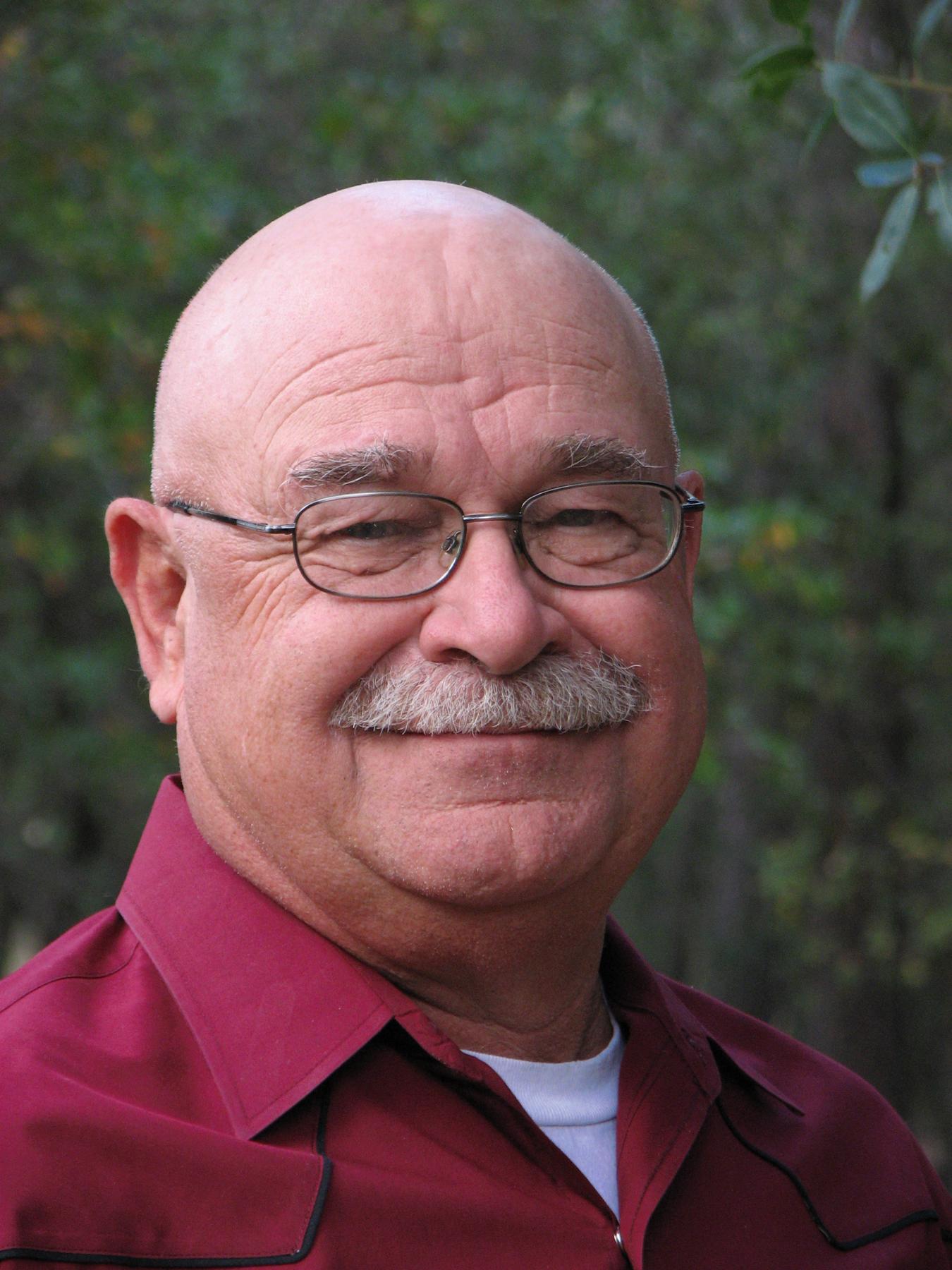 Jim Barrett Net Worth