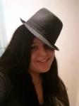 Kayla Mitchell-web