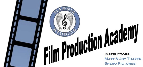 hs_film_production_academy_registration.pdf