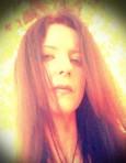 IMG_20130719_162041