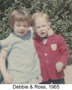 Debbie & Ross, 1965 PDF Photo.pdf
