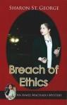 Breach Cover