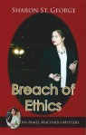 Breach Cover