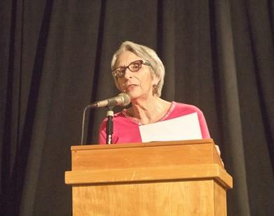 Linda Boyden 2