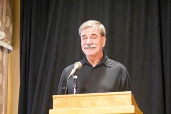 Michel Small