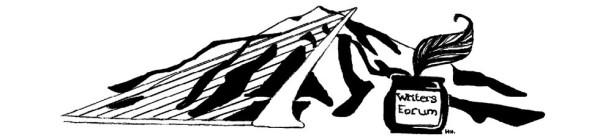 rwf-logo