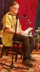spoken word 1