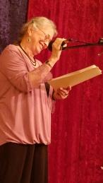 spoken word 3