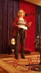 spoken word 6