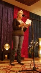 spoken word 7